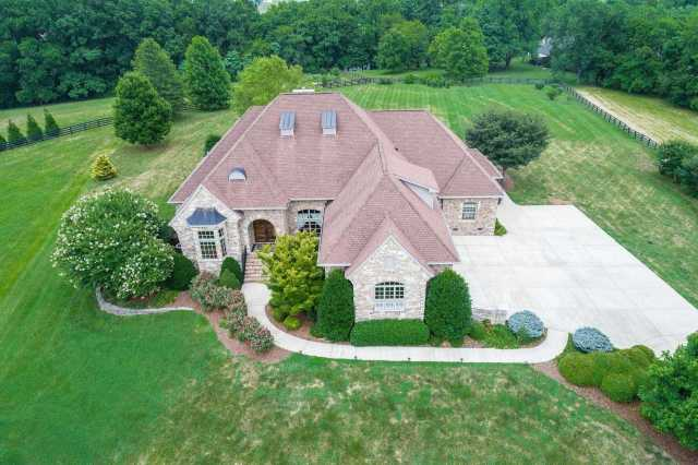 $1,015,000 - 4Br/4Ba -  for Sale in Black Hawk, Arrington