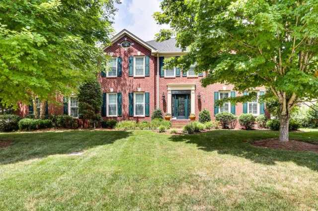 $545,000 - 4Br/3Ba -  for Sale in Brandywine Pointe, Old Hickory