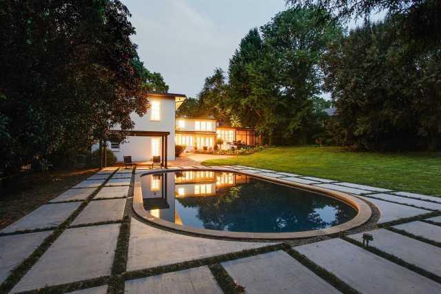 $1,785,000 - 4Br/4Ba -  for Sale in Royal Oaks, Nashville