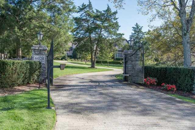 $2,499,000 - 6Br/6Ba -  for Sale in Hillsboro Park, Nashville