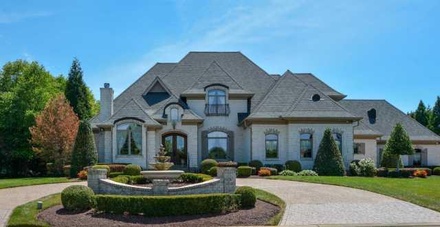 $995,000 - 5Br/7Ba -  for Sale in Mirabella Sec Iii Ph Ii, Murfreesboro