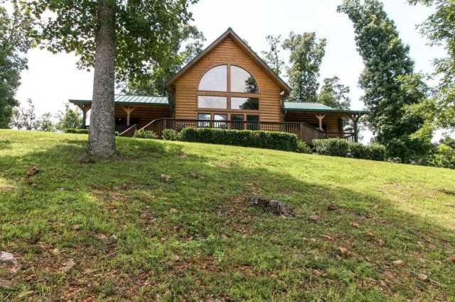 $729,000 - 5Br/3Ba -  for Sale in None, Ashland City