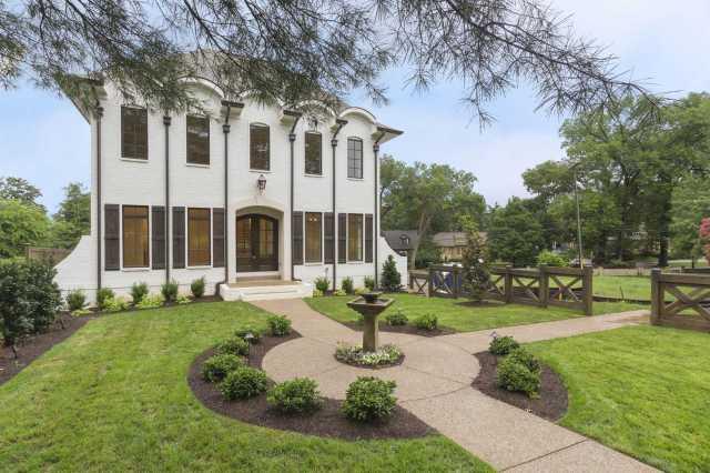 $2,148,000 - 4Br/6Ba -  for Sale in Bowling Estates, Nashville