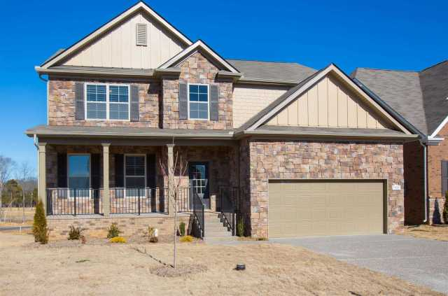 $374,650 - 5Br/4Ba -  for Sale in Woodmont, Smyrna