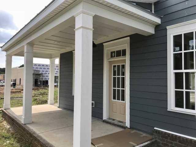 $299,900 - 2Br/3Ba -  for Sale in Burkitt Commons, Nolensville