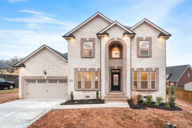$409,900 - 5Br/4Ba -  for Sale in Terraces Of Hearthstone, Clarksville