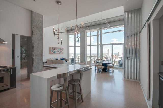 $2,360,000 - 2Br/2Ba -  for Sale in Icon In The Gulch, Nashville