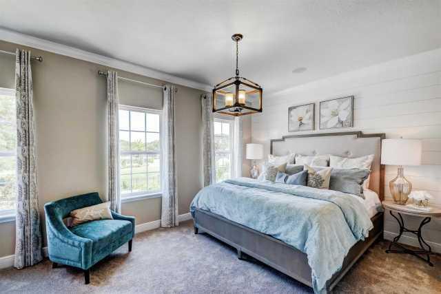 $299,995 - 3Br/3Ba -  for Sale in Harpeth Springs Village, Nashville