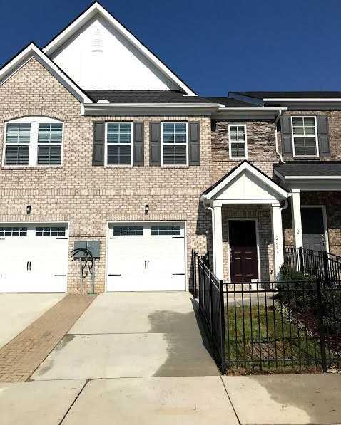 $284,990 - 3Br/3Ba -  for Sale in Harpeth Springs Village, Nashville