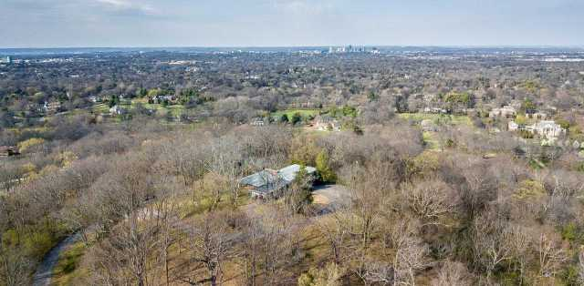 $4,900,000 - 3Br/4Ba -  for Sale in Bridle Path Estates, Nashville