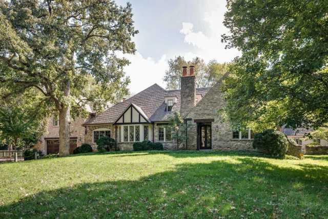 $3,750,000 - 5Br/7Ba -  for Sale in Ensworth/woodlawn, Nashville
