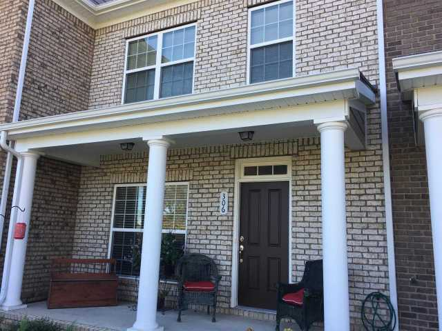 $221,900 - 2Br/3Ba -  for Sale in Shirebrook Ph2, Spring Hill