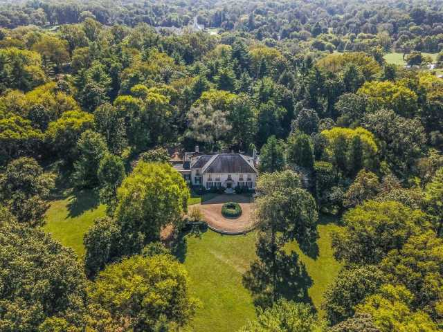 $2,900,000 - 5Br/6Ba -  for Sale in Caldwell Acres, Nashville