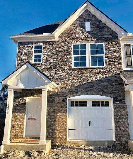 $314,276 - 2Br/3Ba -  for Sale in Harpeth Springs Village, Nashville
