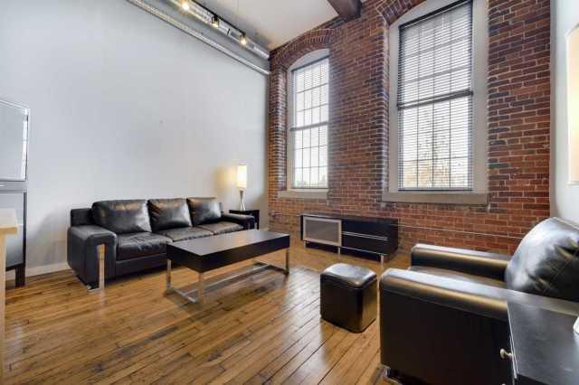 $279,900 - 1Br/1Ba -  for Sale in Werthan Lofts, Nashville
