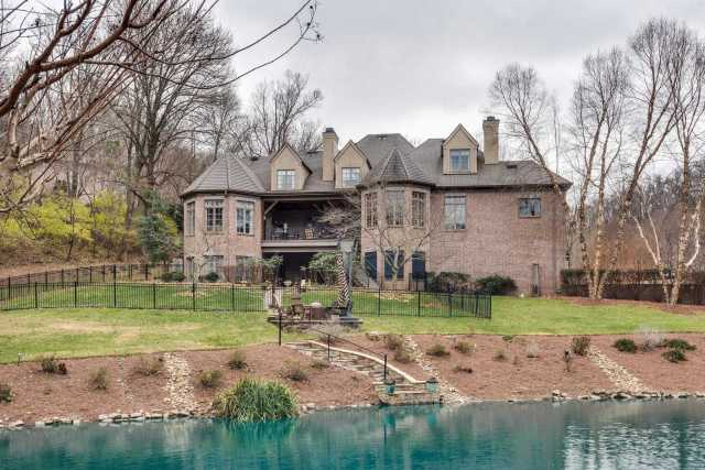 $2,250,000 - 5Br/7Ba -  for Sale in High Valley, Brentwood