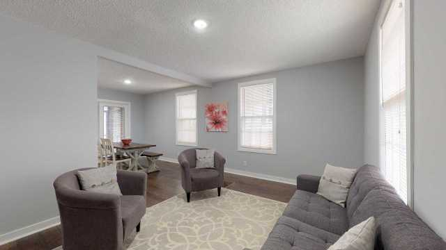 $262,000 - 4Br/2Ba -  for Sale in Village Of Old Hickory, Old Hickory