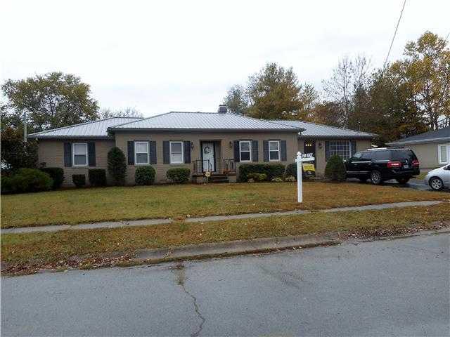 $139,900 - 4Br/2Ba -  for Sale in Woodmont, Hopkinsville