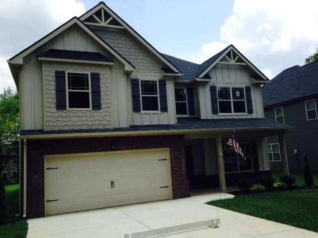 $259,900 - 5Br/3Ba -  for Sale in Nason Trace, Murfreesboro