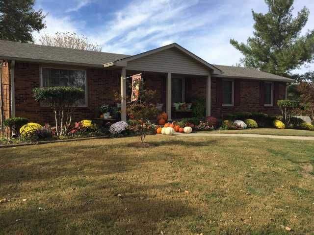 $189,000 - 3Br/3Ba -  for Sale in None, Clarksville