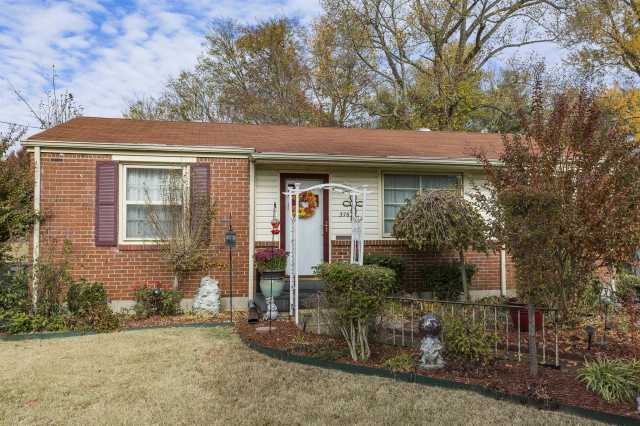 $140,000 - 3Br/1Ba -  for Sale in Tusculum Fields, Nashville