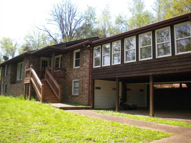 $319,000 - 3Br/2Ba -  for Sale in None, Goodlettsville