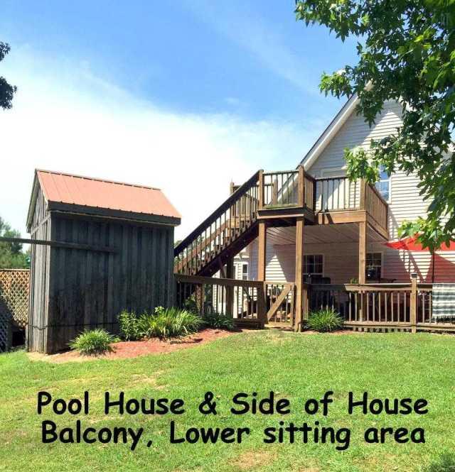$240,000 - 5Br/4Ba -  for Sale in None, Lawrenceburg