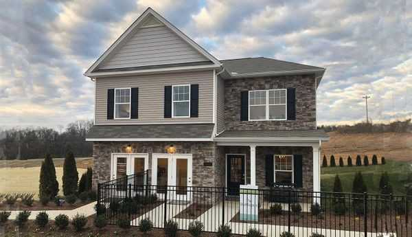 $294,990 - 4Br/3Ba -  for Sale in Carter's Station, Columbia