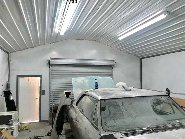 $69,900 - 2Br/2Ba -  for Sale in N/a, Tracy City