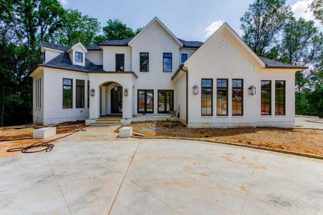$2,633,405 - 5Br/7Ba -  for Sale in St James / 8.18, College Grove