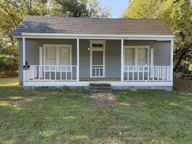 $50,000 - 2Br/1Ba -  for Sale in Giles County, Pulaski