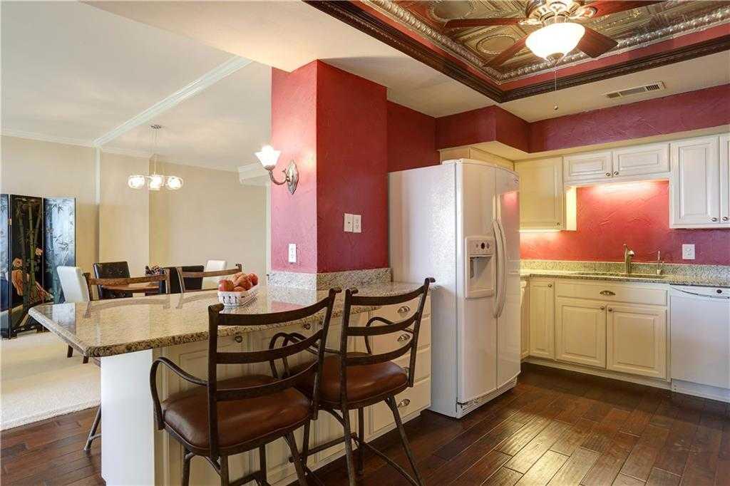 Virtual Kitchen Room Designer