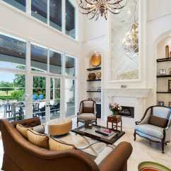 Directions To Living Room Theater Boca Raton Steakhouse New York Mls# Rx-10440681 - 7663 Fenwick Place, Raton, Fl ...