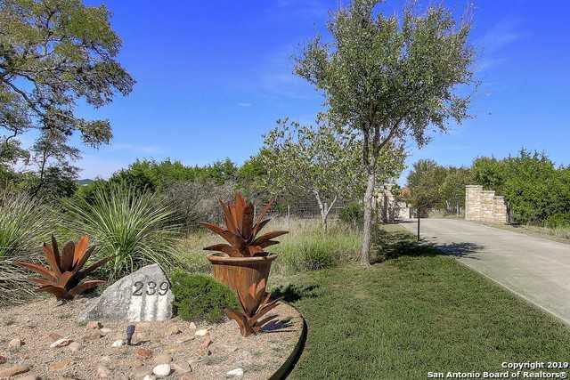Texas Real Estate Listings Mls