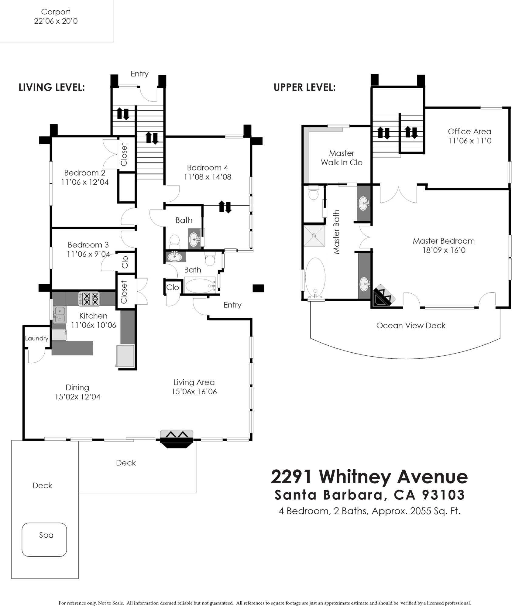 Mission Beach California Map | Wiring Diagram Database on