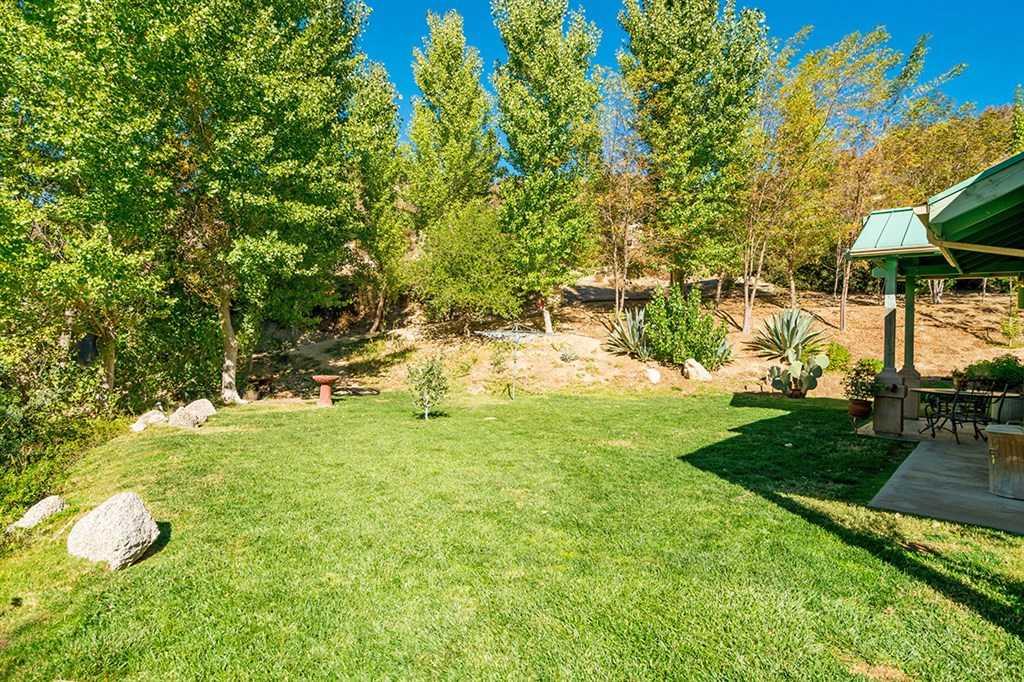 MLS 180062162  26380 San Felipe Road s2 Warner Springs CA 92086  Red Tree Realty
