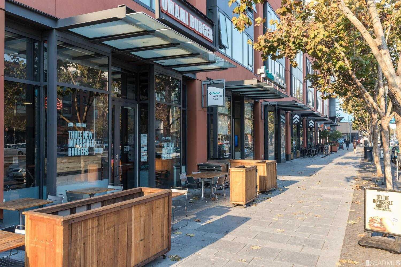 MLS 479018  250 King Street Unit 1314 San Francisco CA