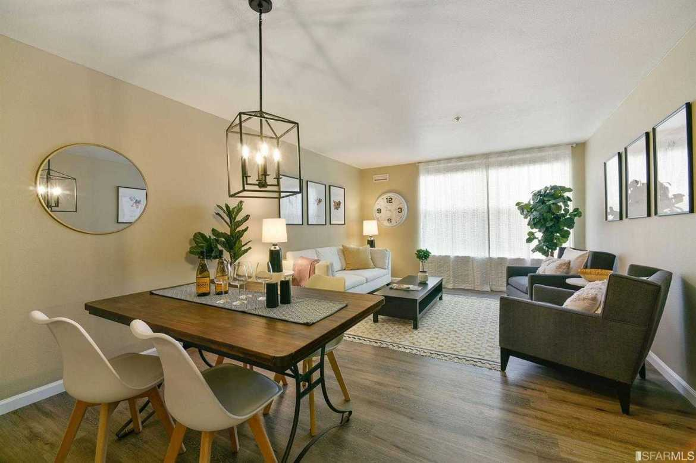 $624,000 - 1Br/1Ba -  for Sale in San Francisco