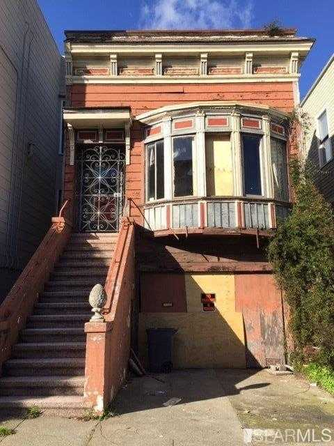 $1,165,000 - 1Br/2Ba -  for Sale in San Francisco