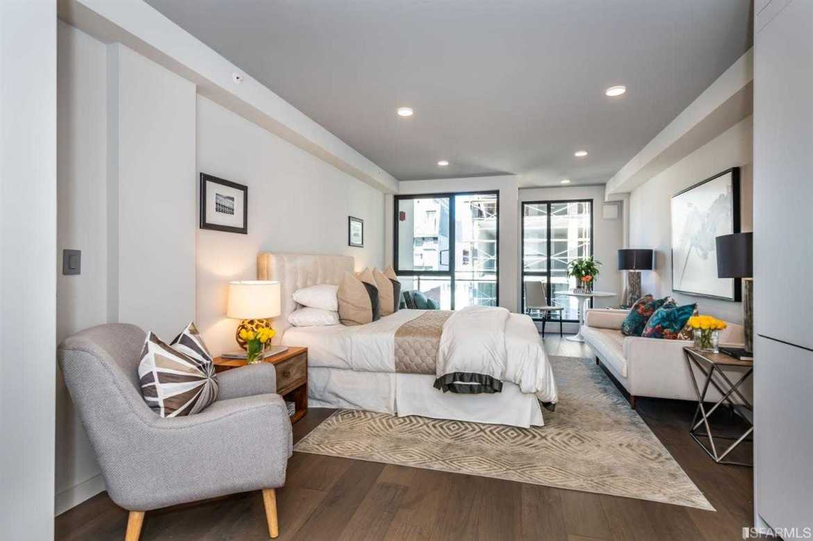 $659,000 - 0Br/1Ba -  for Sale in San Francisco