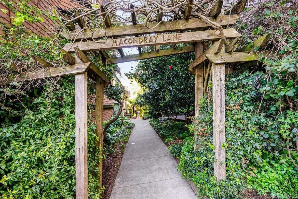 $1,790,000 - 2Br/2Ba -  for Sale in San Francisco