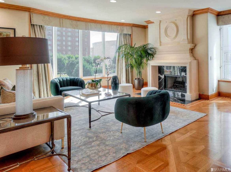 $4,998,000 - 3Br/4Ba -  for Sale in San Francisco