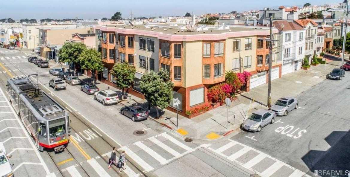 $860,000 - 2Br/2Ba -  for Sale in San Francisco
