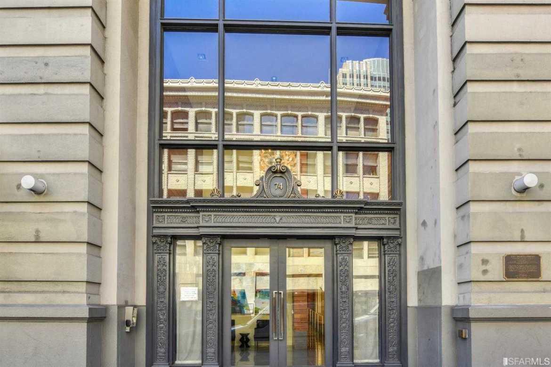 $578,000 - 0Br/1Ba -  for Sale in San Francisco