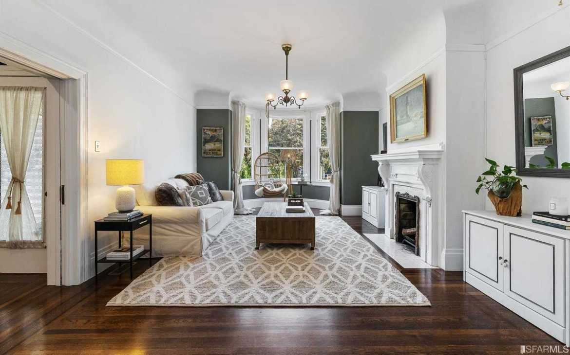 $1,499,000 - 2Br/2Ba -  for Sale in San Francisco