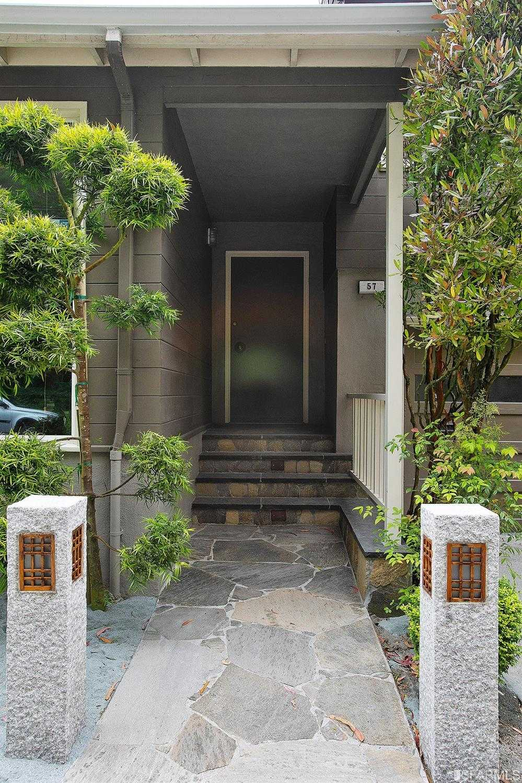 $1,759,000 - 3Br/2Ba -  for Sale in San Francisco