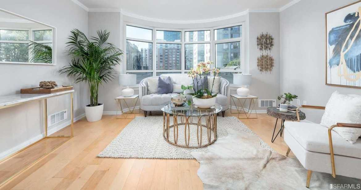 $715,000 - 1Br/1Ba -  for Sale in San Francisco