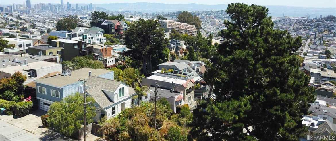 $4,498,800 - 4Br/4Ba -  for Sale in San Francisco