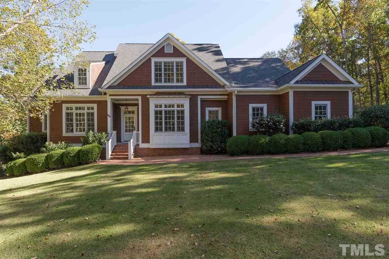 $1,375,000 - 6Br/7Ba -  for Sale in Beechridge, Chapel Hill