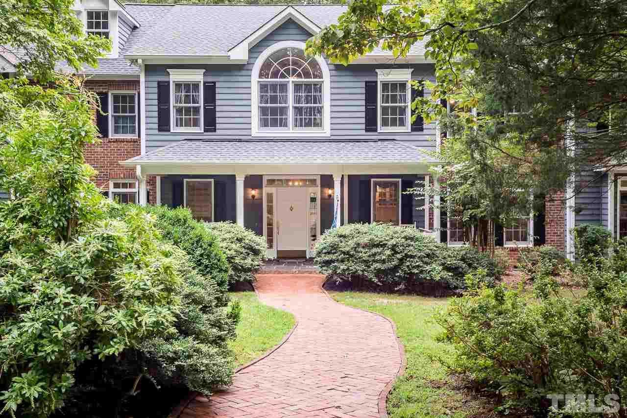 $1,250,000 - 5Br/8Ba -  for Sale in Winsome Lane, Chapel Hill